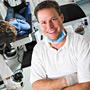 emploi prothesiste orthodontie Et si vous êtes demandeur d'emploi q03/6 orthodontie (26h) q03/6 prothèse maxillo faciale (24h) q03/6 aspects fiscaux (20h) q03/6 déontologie (8h.